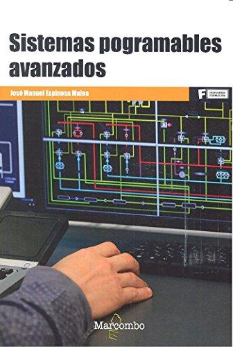 *Sistemas programables avanzados: 1 (MARCOMBO FORMACIÓN)
