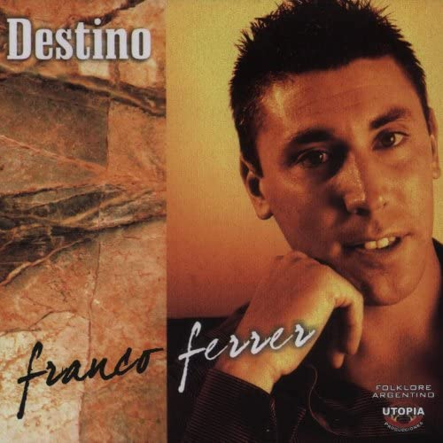 Fanco Ferrer