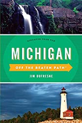 things to do with kids in michigan book
