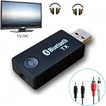 Best is my samsung tv bluetooth compatible Reviews