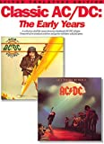 Classic Ac-Dc: The Early Years