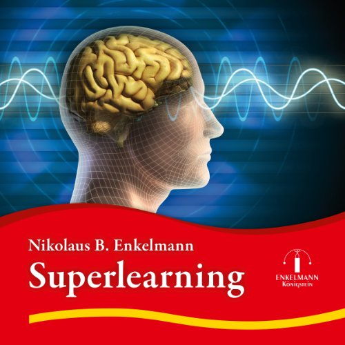 Superlearning Titelbild