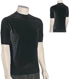 Men's Technical Short-Sleeve Rashguard