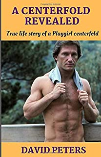 playgirl magazine stories