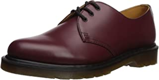 Men's 1461 Oxford