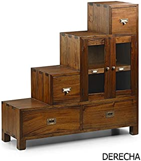 Amazon.es: Muebles Coloniales