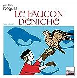 FAUCON DENICHE N21 by Jean côme Noguès (2007-07-12) - NATHAN - 12/07/2007