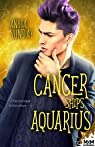 L'horoscope amoureux, tome 5 : Cancer Ships Aquarius par Sunday