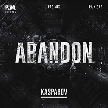 Abandon (Pro Mix)