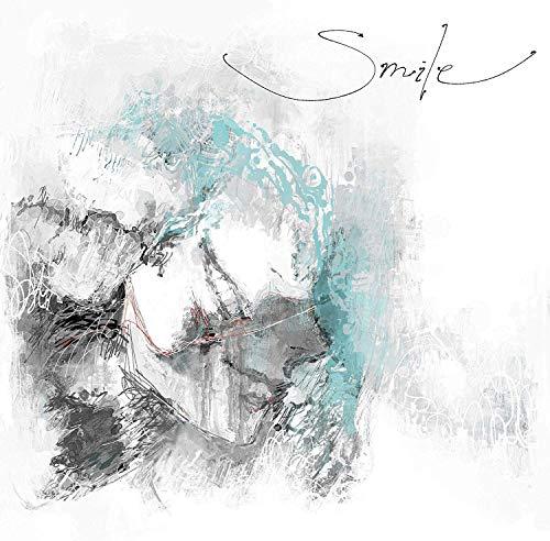 【店舗限定特特典あり】Smile (Smile盤)(初回限定・特製BOX仕様)(A4オリジナルクリアファイル(全2種の内から、ランダムで1種)、Self Cover CD付)
