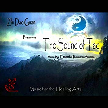 The Sound of Tao