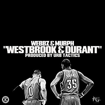 Westbrook & Durant