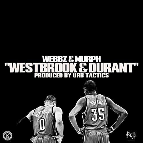 Webbz & Murph