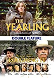 The Yearling & Mark Twain's Roughing It