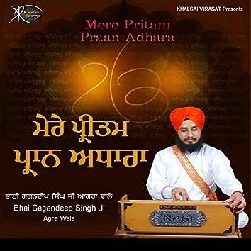 Mere Pritam Praan Adhara