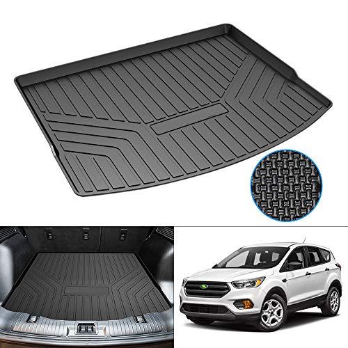 cargo mat ford escape - 6