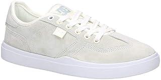 DC Vestrey LE Womens Shoes