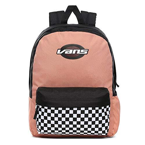 Vans Street Sport Realm One Size