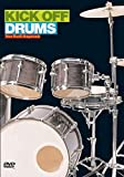 Kick Off Drums (DVD)