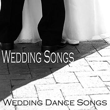 Wedding Songs - Wedding Dance Songs