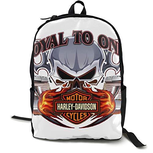 Mochila escolar Astro Cats! Mochila de colegio grande y elegante, repelente al agua, casual, mochila para ordenador para mujeres/niñas/viajes/negocios