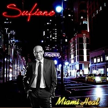 Miami Heat (Wave)