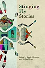 Best stinging fly stories Reviews