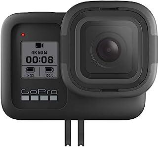 GoPro AJFRC-001 Beschermende Bumper en Lens Voor HERO8, Zwart