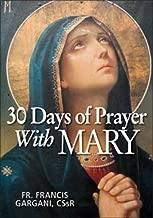 Best 30 days prayer catholic Reviews