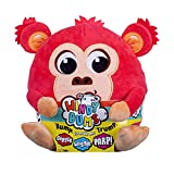 image of monkey windy bums which trumps when you bump it one of our picks of new toy crazes