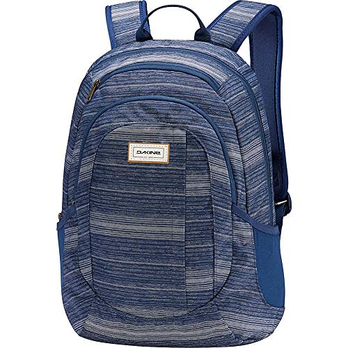 Dakine Garden Backpack, Cortez, 20 L