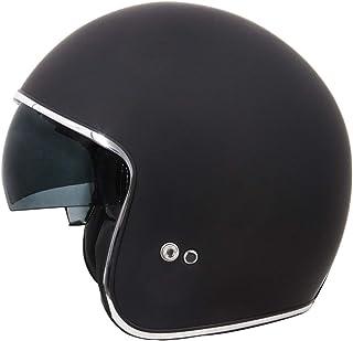 Suchergebnis Auf Für Jethelme 50 100 Eur Jethelme Helme Auto Motorrad