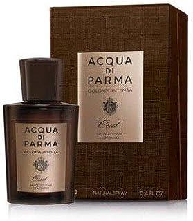 Acqua Di Parma Oud Eau de cologne Conc Entree 180ml spray