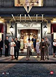 Velvet: Season 2 (4 Dvd) [Edizione: Stati Uniti] [Italia]