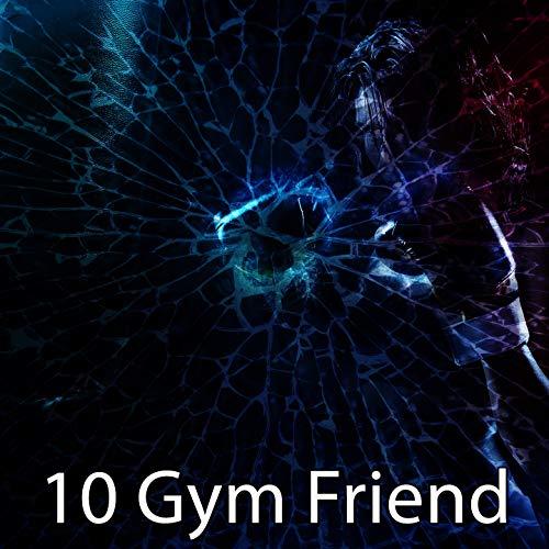 10 Gym Friend