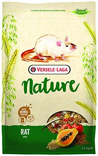 VERSELE LAGA pour Petit Animal Rat