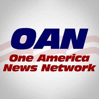 media one tv news