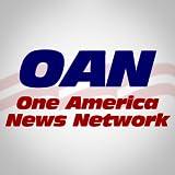 One America News Network