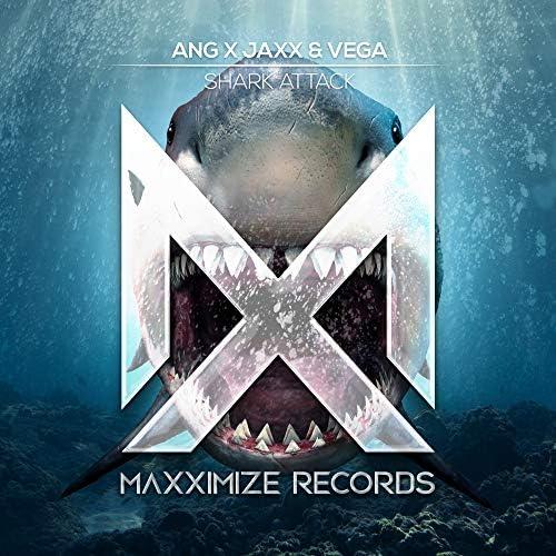 Ang & Jaxx & Vega