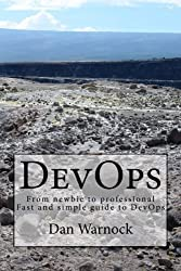 Best Book for DevOps