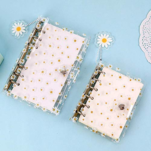 Little Daisy Notizbuch, A6/A7,...