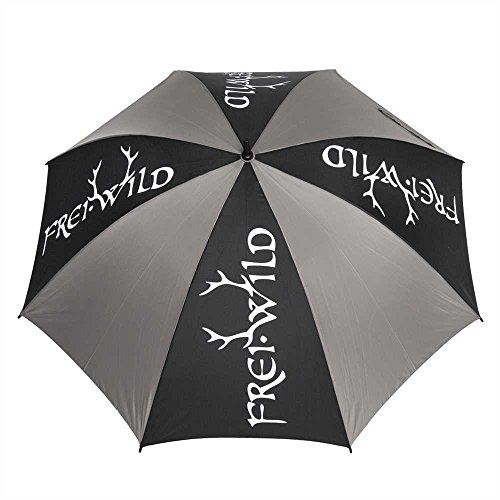 Frei.Wild - Classic Regenschirm