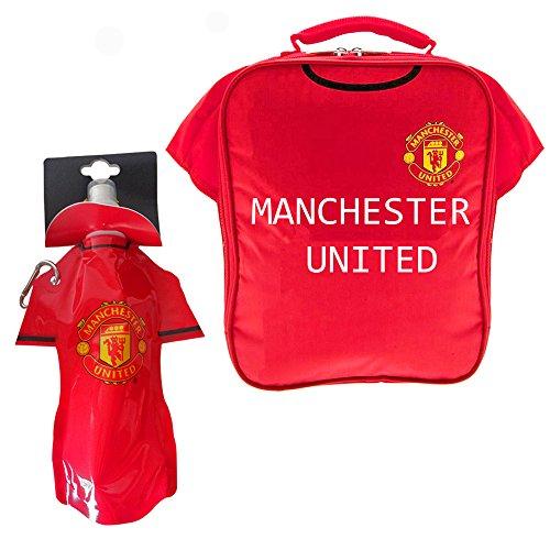 school bag manchester united - 5