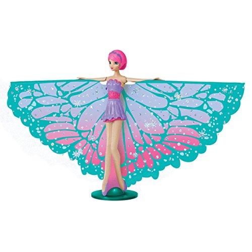 Flutterbye Fairy Glider, Sweet Pea
