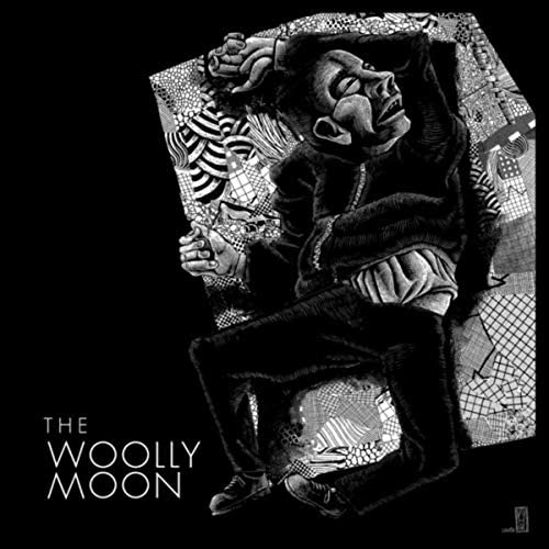 The Woolly Moon