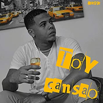 Toy cansao