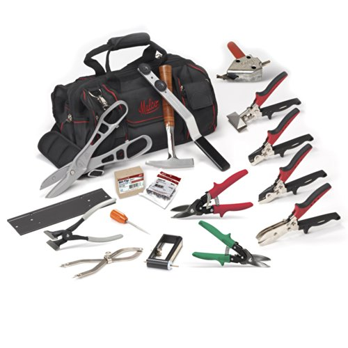 Malco - STKMR HVAC Tool Starter Kit