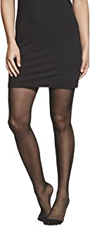 Bonds Women's Comfy Tops 15 Denier Slimming Sheer Tights