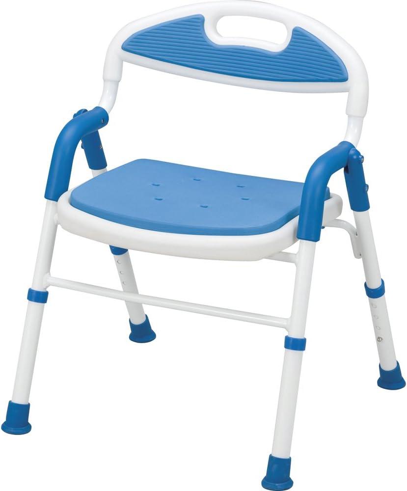 介護用風呂椅子の人気おすすめランキング15選【ニトリやカインズなどのホームセンターで買えるものも】