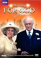 Waiting for God: Season Five [DVD] [Import]